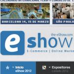 the eShow