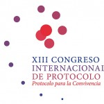 Congreso-Internacional-de-Protocolo.jpg
