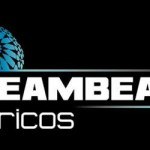Dreambeach_Villaricos_600