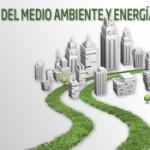 Ferias-del-Medio-Ambiente-Valencia