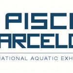 LOGO_PISCINA-BCN-internacional-2