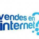 Logo a color VENDES_22