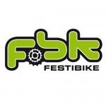Logo_Festibike