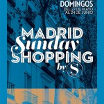 Madrid-Sunday-Shopping-by-Moda-SOLOiO
