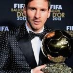 Messi_balondeoro2013-500x288.jpg