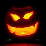 Organizar-una-fiesta-de-Halloween.jpg