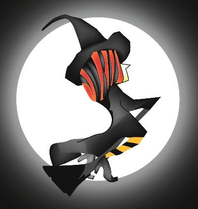 Organizar una fiesta de Halloween