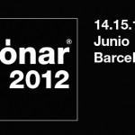 Sonar-Barcelona