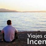 Viajes-de-incentivos-no-racaneemos-500x288.jpg