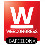 WebCongress-Barcelona
