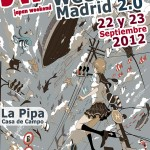 cartel jwm 2012b_web