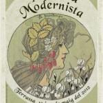 cartell-Fira-modernista-Terrassa-2012_baixa-266x480