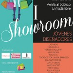 cartelshowroom
