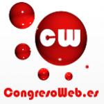 congreso-web-zaragoza_summary