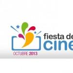 descuento-cines-octubre-2013