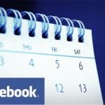 eventos-facebook1
