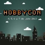 hobbycon_01-bfcaa