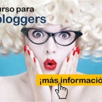 iniciablog-curso-bloggers-carlos-bravo