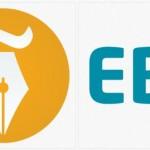 logo-EBE_evento_blog