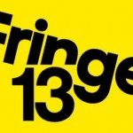 logo-fringe-13