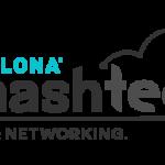 logo_barcelona