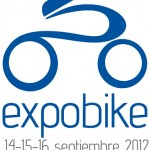 logo_expobike_con_fecha[4]