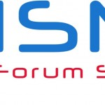 logo_isms