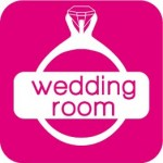 logo_wedding_room
