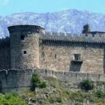 mombeltran_castillo1-1000x288.jpg