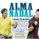 rafa-nadal-vs-novak-djokovic-online-streams-googootv-com