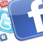 redes sociales del portal de organizacion de eventos eventos.es