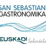 san-sebastian-gastronomika1