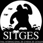 sitges-2013-ya-tiene-fechas-cerradas-L-Sp9wR6