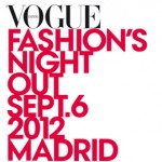 vfno-ied-madrid1